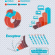 Info graphics - GraphicRiver Item for Sale