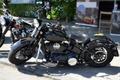Black Chopper - PhotoDune Item for Sale