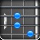 Guitar UI Retina - GraphicRiver Item for Sale