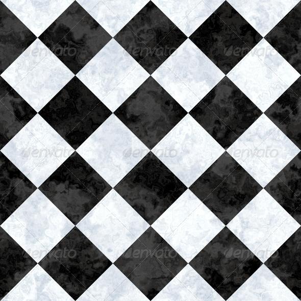 Marble Tile Floor Texture emejing black and white tile floor texture pictures - 3d house