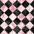 Luxury Rose Pink And Black Marble Texture - PhotoDune Item for Sale