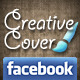 Facebook Timeline - Creative Portfolio - GraphicRiver Item for Sale