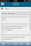 22_preview_iphoneandipad.__thumbnail