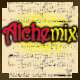 Alchemix