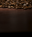 Coffee beans border - PhotoDune Item for Sale