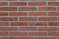 Red brick wall - PhotoDune Item for Sale