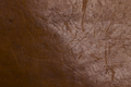 Old leather texture - PhotoDune Item for Sale
