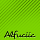 alfuciic