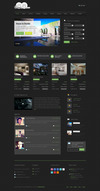 06_homepage.__thumbnail