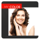 MyColor - VideoHive Item for Sale