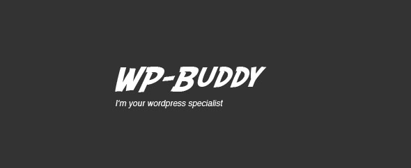 wpbuddy