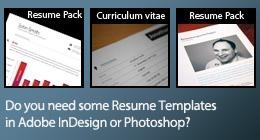 photorealistic presentation resume folder mockup by offi