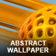 Stylish Abstract Wallpapers - GraphicRiver Item for Sale