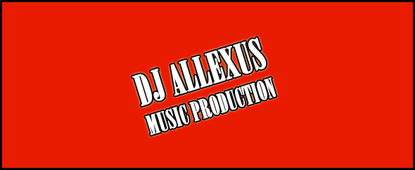 DJALLEXUS
