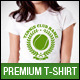 Tennis Club Uniform T-Shirt Template - GraphicRiver Item for Sale