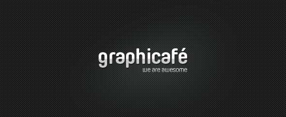 graphicafe
