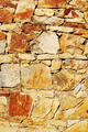 Stone wall, background - PhotoDune Item for Sale