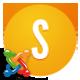 Solaris Responsive Joomla Template  Free Download