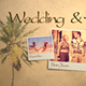 Wedding &amp;amp; Honeymoon - VideoHive Item for Sale