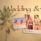 Wedding & Honeymoon - VideoHive Item for Sale