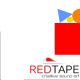 redtapednb