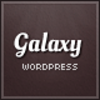 7-icon-galaxy.__thumbnail