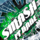 Smashing Logo or Title Reveal - Realistic 3D - VideoHive Item for Sale