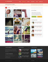 02_portfolio_with_right_sidebar.__thumbnail