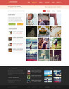 03_portfolio_with_left_sidebar.__thumbnail