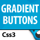 CSS3 Gradient Buttons - CodeCanyon Item for Sale