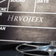 hrvojefx