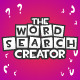 Word Search Creator - ActiveDen Item for Sale