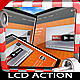 Real 3D LCD Screenizer - GraphicRiver Item for Sale