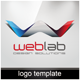 Web Lab - GraphicRiver Item for Sale
