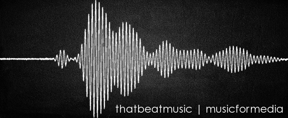 ThatBeat