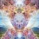 Transcendental Consciousness