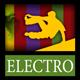 Breakbeat Electro