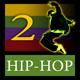 Easy Hip Hop Dance