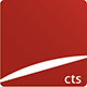 ctsgraphics