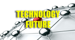 Technology & Future