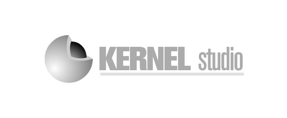 kernelstudio