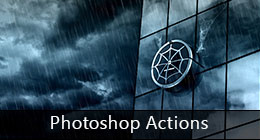 Photoshop Addons