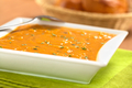 Sweet Potato Soup - PhotoDune Item for Sale