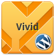 VIVID Multipurpose Theme  - ThemeForest Item for Sale