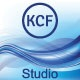 kcfstudio