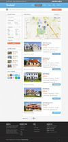02-freehold-properties.__thumbnail
