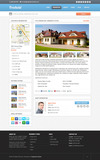 03-freehold-listing.__thumbnail