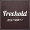 12-freehold-icon.__thumbnail