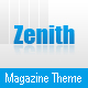 Zenith - ThemeForest Item for Sale