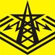 Electricity Logo - GraphicRiver Item for Sale